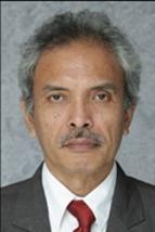 Johannes Hamonangan Siregar., drs, M.Ed, Ph.D.