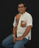 Marcello Singadji, S.Kom., MT.
